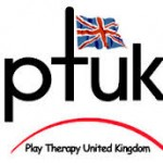 Play Therapy UK Approved