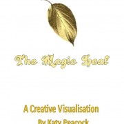 magic leaf front cover website_1