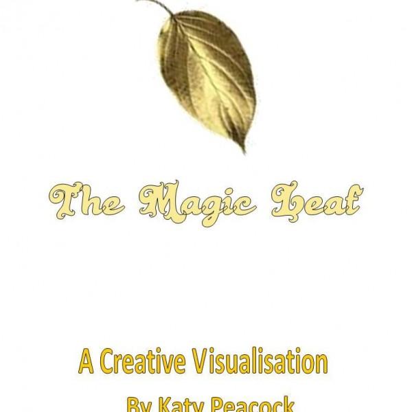 magic leaf front cover website_1